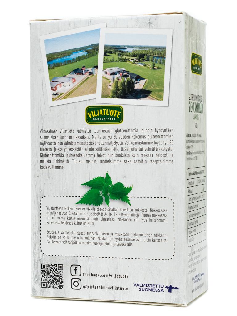 gluteeniton-nokkossiemennäkkäri-jauhoseos-500g-2