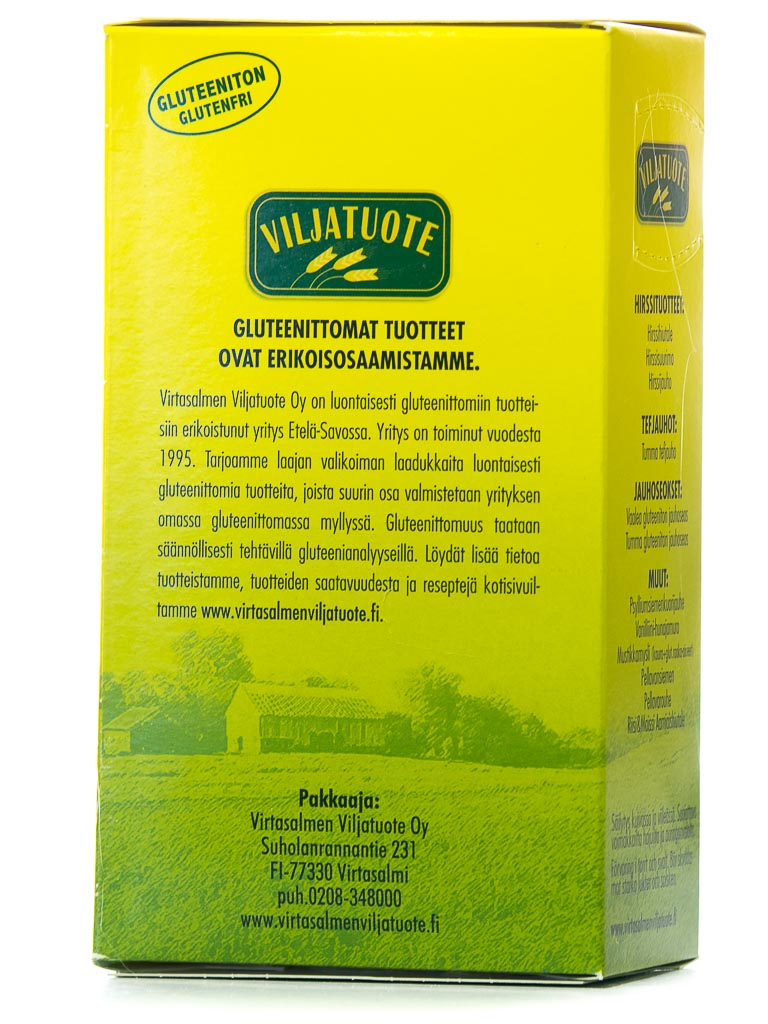 gluteeniton-pellavarouhe-2