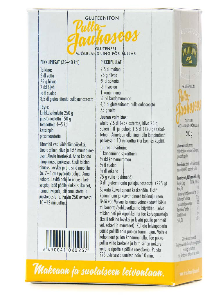 gluteeniton-pullajauhoseos-2