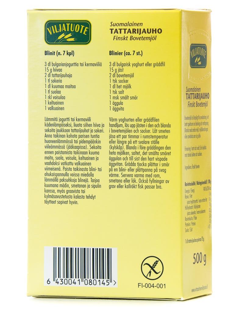 gluteeniton-suomalainen-tattarijauho-2