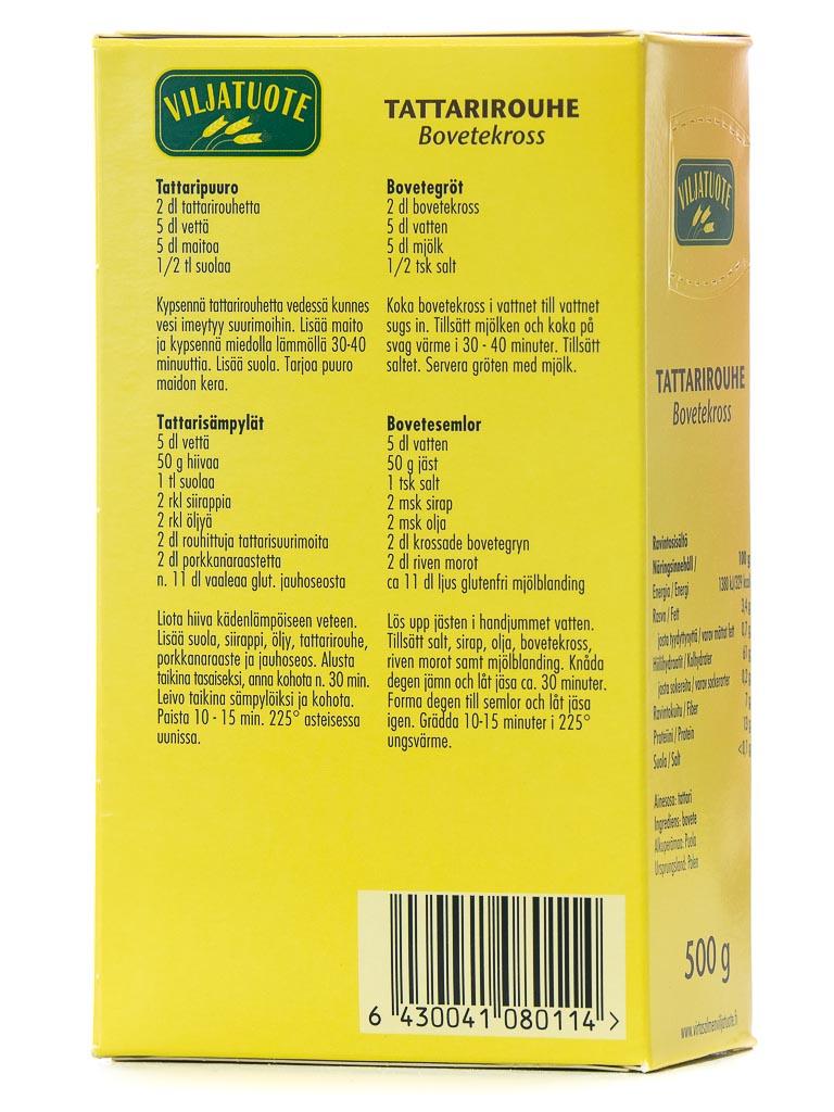 gluteeniton-tattarirouhe-2