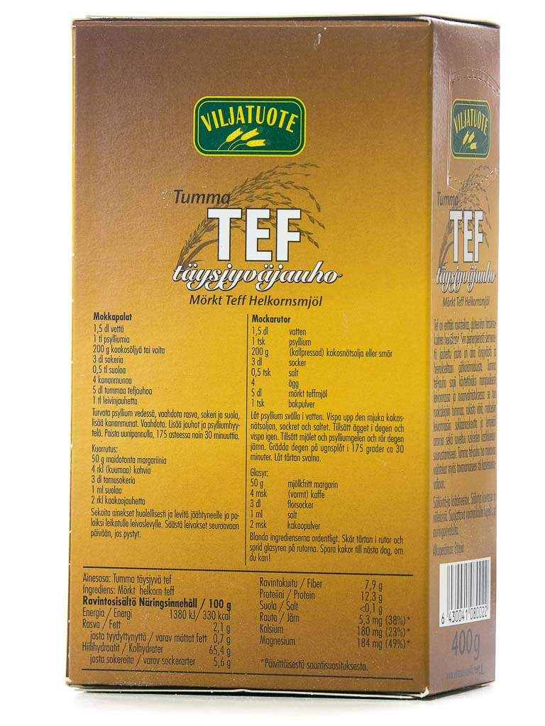 gluteeniton-tumma-tef-jauhoseos-2