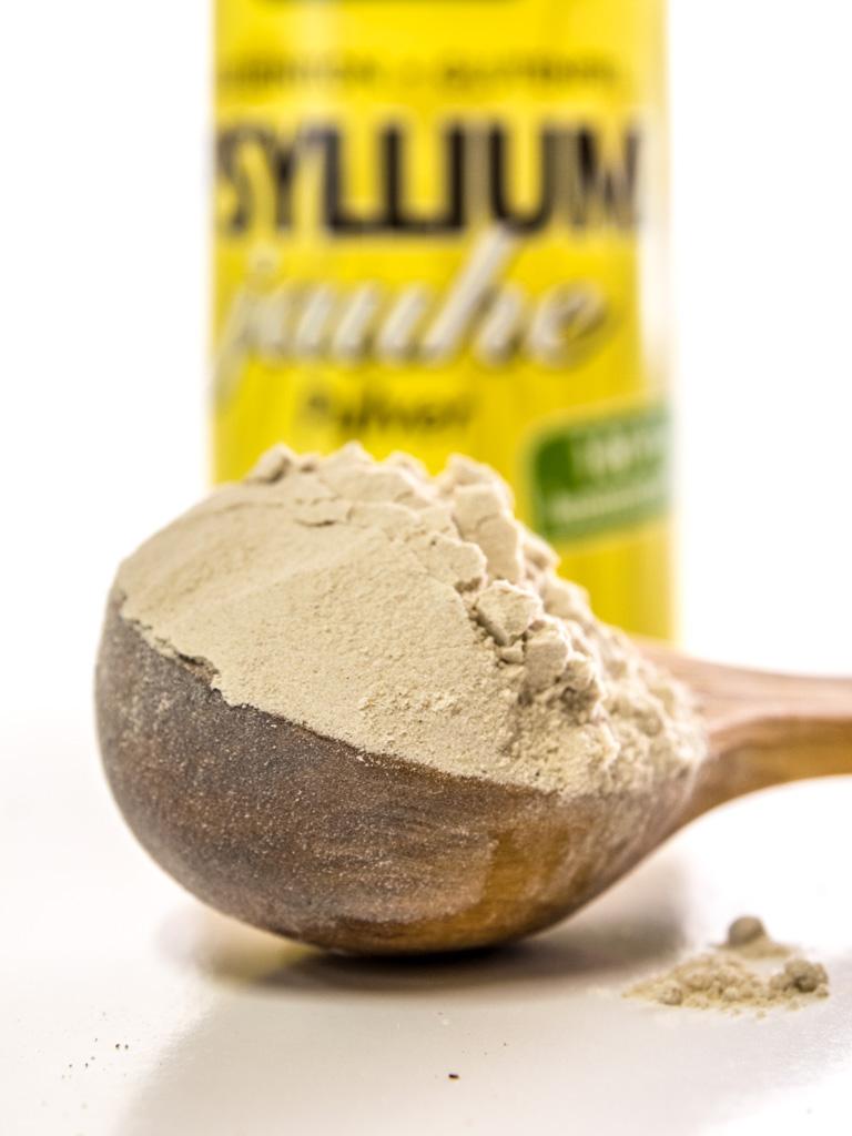 gluteeniton_psyllium_virtasalmen_viljatuote