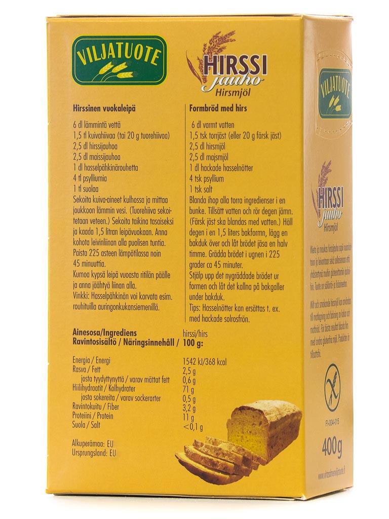 hirssijauho-gluteeniton-2