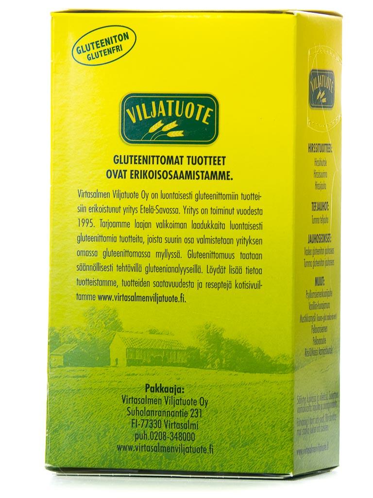 pellavansiemen-gluteention-2
