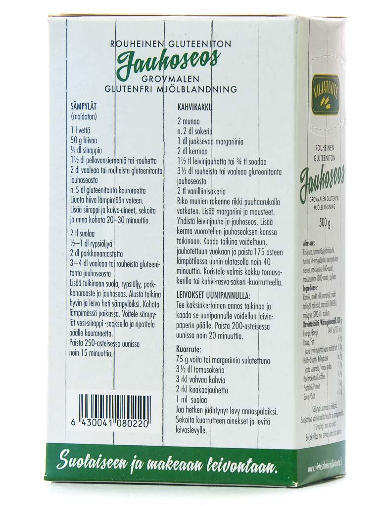 rouheinen-gluteeniton-jauhoseos-2