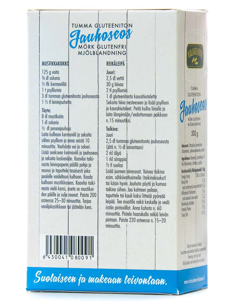 tumma-gluteeniton-jauhoseos-2